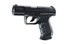 Walther P99 CO2