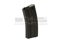 Magazin M4 Midcap 140rd Ares