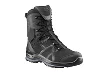 Haix Black Eagle Athletic 2.0T High Sidezipper - Div. Farben