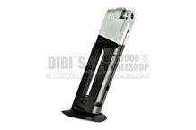 EF Race Gun CO2 Magazin
