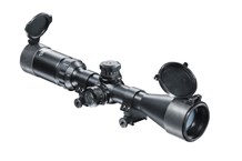Walther ZF 3-9 x 44 Sniper