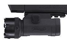 Walther Night Force Laser
