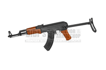 AK47S Full Metal (Cyma)