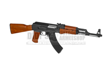 AK47 Full Metall (Cyma)