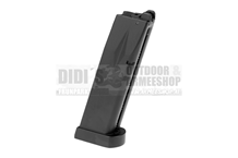 Magazin P226 CO2