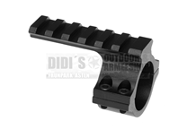 30mm Scope Top Mount Rail