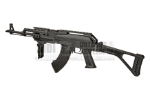 AK47 Tactical FS Full Metal