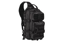 One Strap Assault Tactical Pack - Large