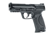 Smith & Wesson M&P9 M2.0 T4E cal. .43