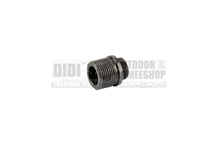 Steel Silencer Adapter WE / Socom Gear